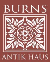 Burns Antik Haus